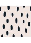 Kolorky Day környezetbarát eldobható pelenka - Szivárvány (L)