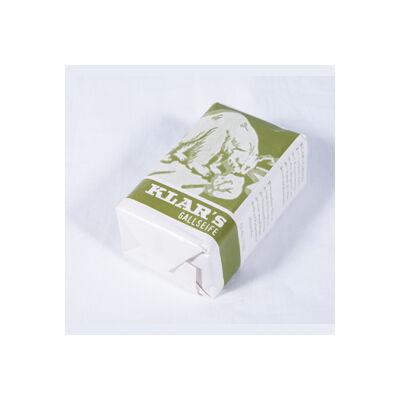 Klars marhaepe folteltávolító szappan