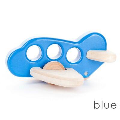 Kék repülő