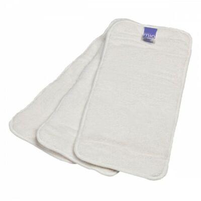BambinoMio MioBoost mosható pelenka betét csomag