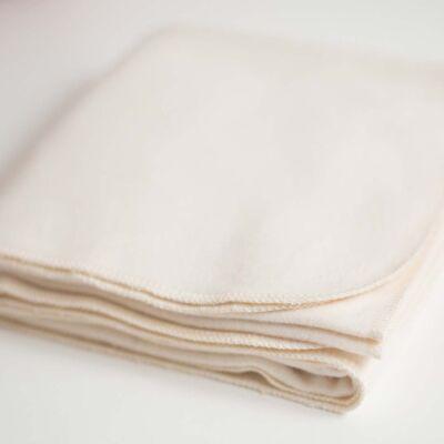 Lenya molton mosható pelenka betét szett / 5 db
