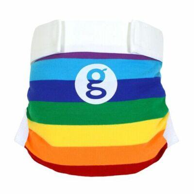 gDiapers limitált mosható pelenka külső - Generation G