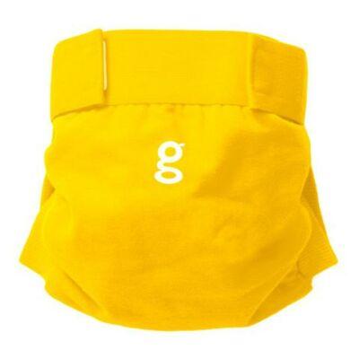 gDiapers mosható pelenka külső - Good Morning Sunshine
