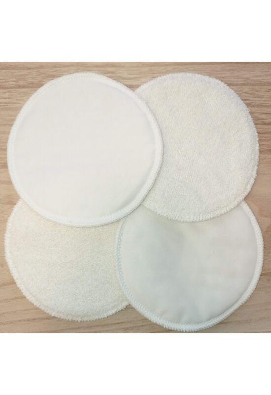 BabyChicks mosható szoptatós melltartó betét - 2 pár