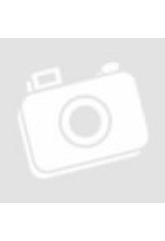 Little Dutch sátor szőnyeggel és zászlókkal - pink