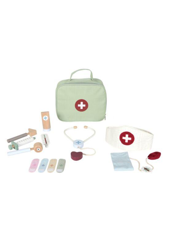 Little Dutch orvosi táska