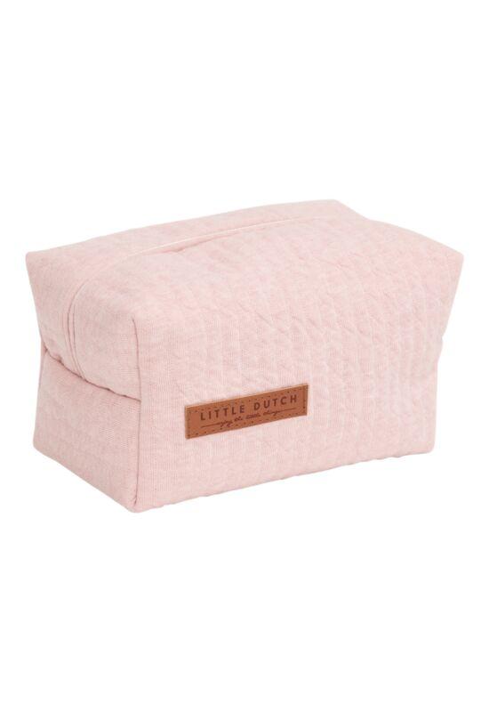 Little Dutch neszesszer - pink
