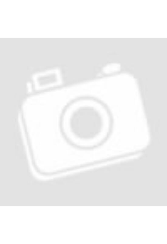 Bondolino Classic formázott babahordozó szürke csillagos - HASZNÁLT