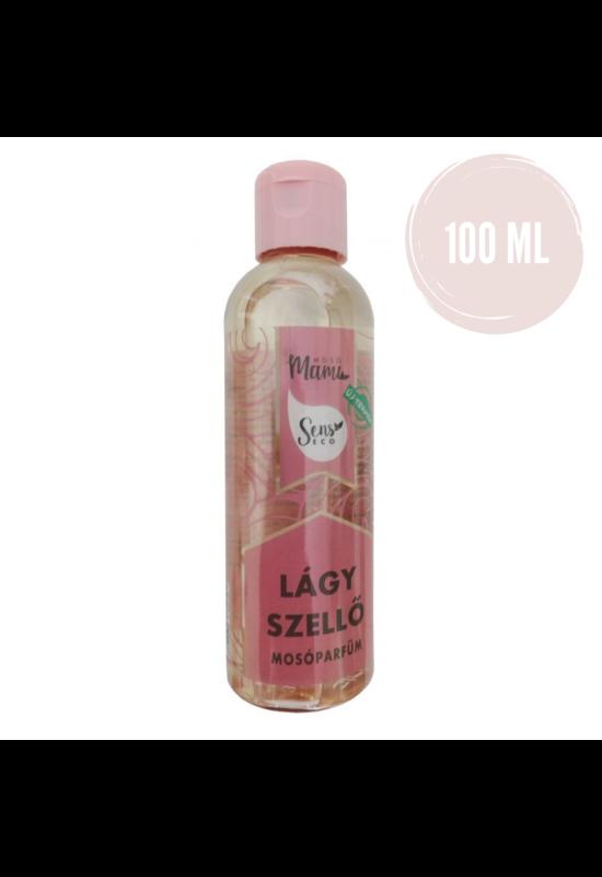 SensEco Mosóparfüm - Lágy Szellő 100 ml