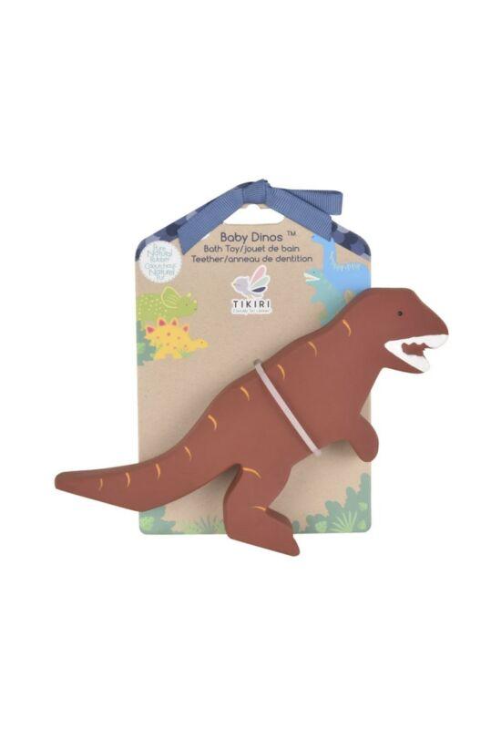 Tikiri Dino rágóka - T-rex